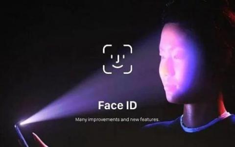 苹果公司的Federighi解释了为什么FaceID是单用户事务