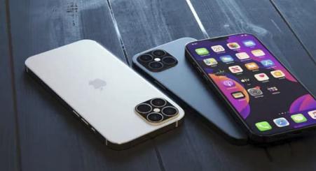 今年Apple智能手机系列已经成为互联网上许多猜测的主题