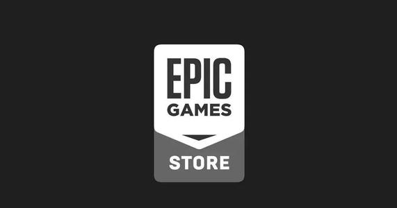 史诗游戏商店的自助退款可让您无需等待