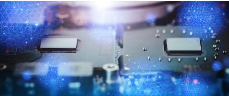 微软的OpenAI超级计算机拥有285,000个CPU内核