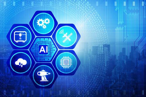 大流行对医学影像市场中人工智能的影响