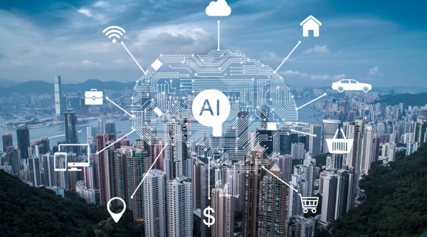 Microsoft如何建立对人工智能的信任