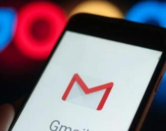 如何在Gmail中避免垃圾邮件和网络钓鱼攻击