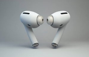 AirPods已成为苹果公司丰富多样的历史中最成功的产品之一
