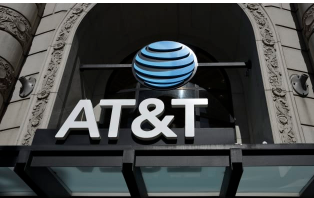 AT&T表示将放弃5G Evolution品牌