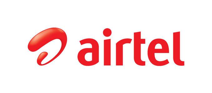 Airtel收购人工智能初创公司Voicezen 10%的股份