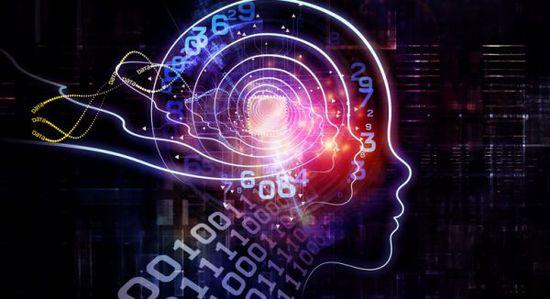EHR将如何利用人工智能功能