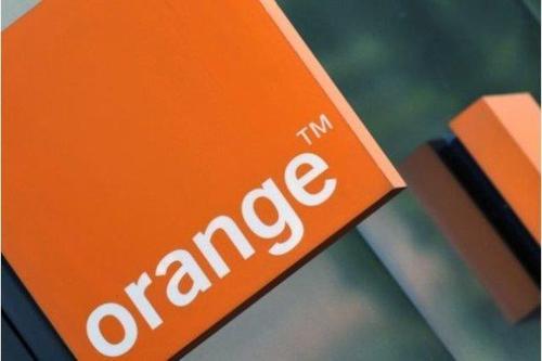 通过Orange未来语音助手Djingo管理在家中连接的对象