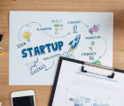 DPIIT启动信贷计划以帮助新兴的企业家和初创企业