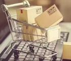 电子商务专业公司Flipkart和亚马逊在印度的销售急剧回升