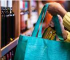 孟买30%的商店开业第一天就售出1千万卢比的豪华酒