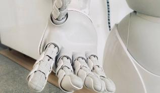 人工智能在自拍个性测试中击败了人类