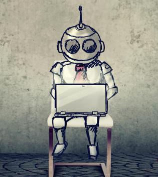 澳大利亚千禧一代对基于AI的招聘持开放态度