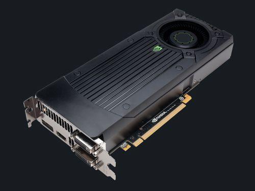Nvidia AI无需一行代码即可克隆PAC MAN