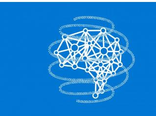 AIOps是人工智能的应用可以用于增强IT运营