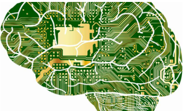 微软最近宣布已经成功创建了一种机器学习模型 可以准确地识别出高优先级的安全漏洞