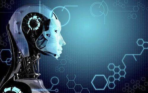 人工智能会帮助社会变得可持续吗