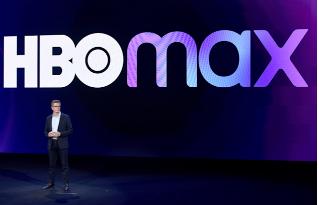 HBO Max的早期签约折扣在美国东部时间凌晨3点结束
