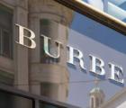 Burberry的高级独立董事Jeremy Darroch即将辞职