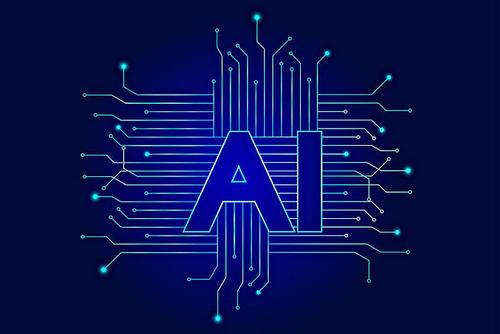 研究人员正在意识到AI许多子领域进展缓慢的迹象