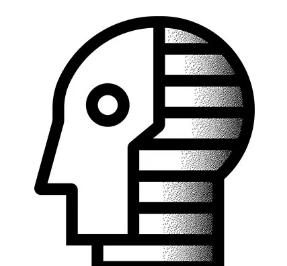游戏开发商注入AI来开发更多逼真的角色