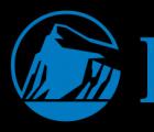 Bharti Telecom以8,433千万卢比的价格出售Airtel 2.75%的股份