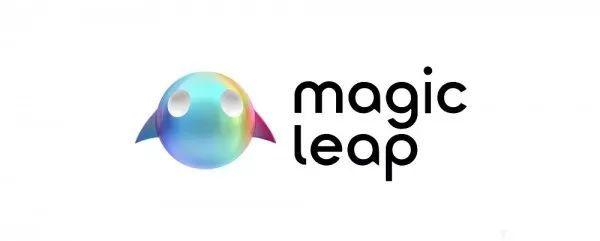 Magic Leap宣布大幅裁员大约一个月后情况似乎有所好转