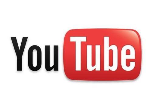 YouTube添加了章节以简化视频导航