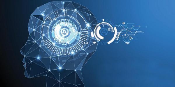 科技公司可能会为人工智能和其他新兴技术找到更大的市场