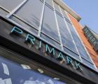 Primark将于6月15日重新开放其在英格兰的153家商店