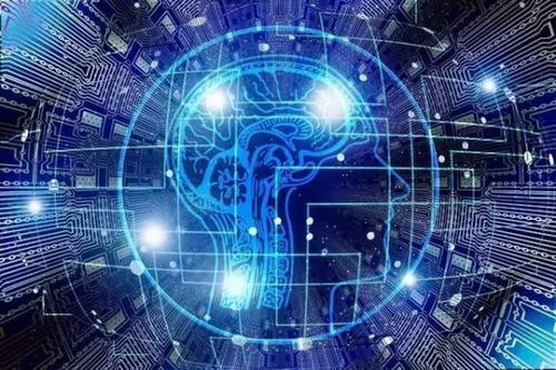 人工智能和自动化在推动新常态中发挥关键作用