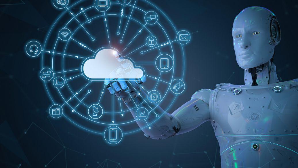Riiid正在帮助开创人工智能教育的新纪元