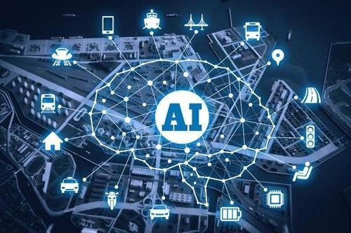 到2025年与人工智能相关的技术投资将增长86%