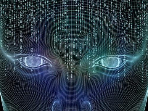 现在的我们比以往任何时候都更需要人工智能