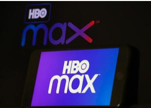 AT&T豁免HBO Max的移动数据上限