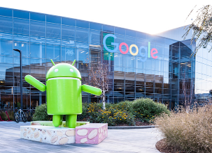 谷歌将尽早向某些Pixel 4所有者发送Android 11更新