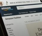 亚马逊本月将启动夏季时尚促销活动 以快速启动销售