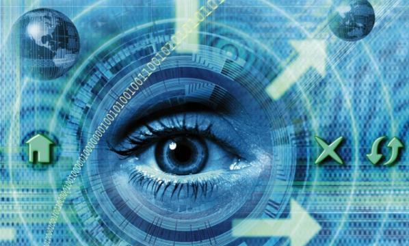 Searchable.ai获得400万美元种子资金以继续构建AI驱动的搜索