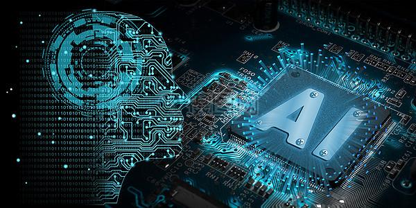 企业正在重新思考他们正在构建的AI