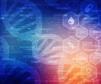 AI将主要用于生命科学的两个领域