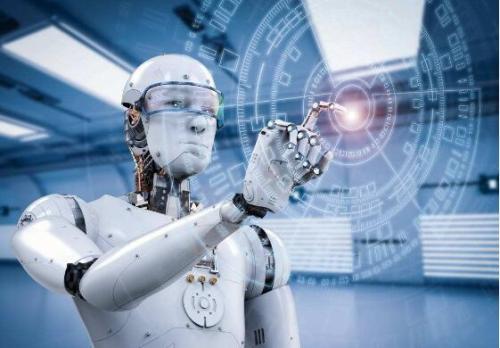 研究发现人工智能存在大数据问题