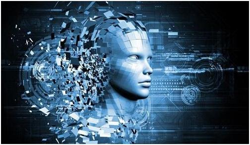 IDC调查发现人工智能的使用正在全球范围内增长