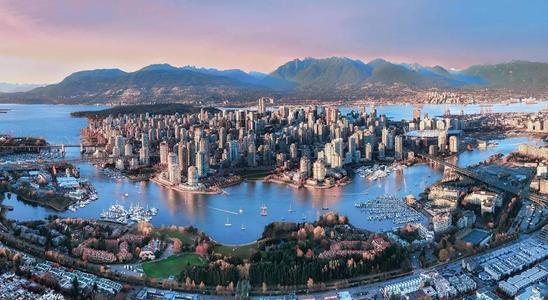 大温哥华地区与弗雷泽河谷房屋销售量上升并且价格稳定