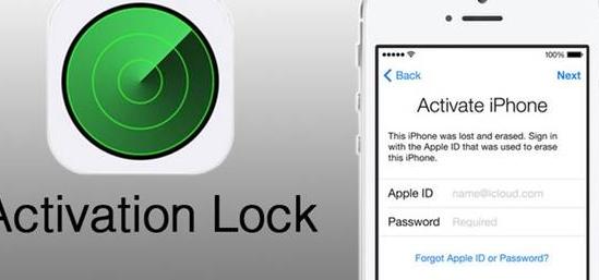 icloud官网:苹果官网iCloud激活锁查询消失了