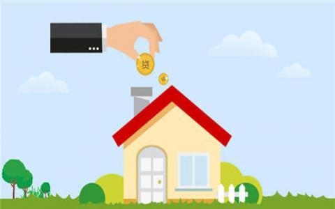 加拿大严格的新抵押贷款规则将于7月1日生效