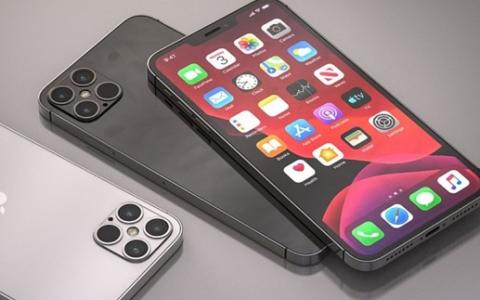 iphone12什么时候上市:iPhone12的上市日期是什么时候,以及价格是多少