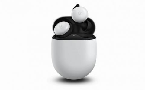 Google承诺将解决Pixel Buds连接的问题