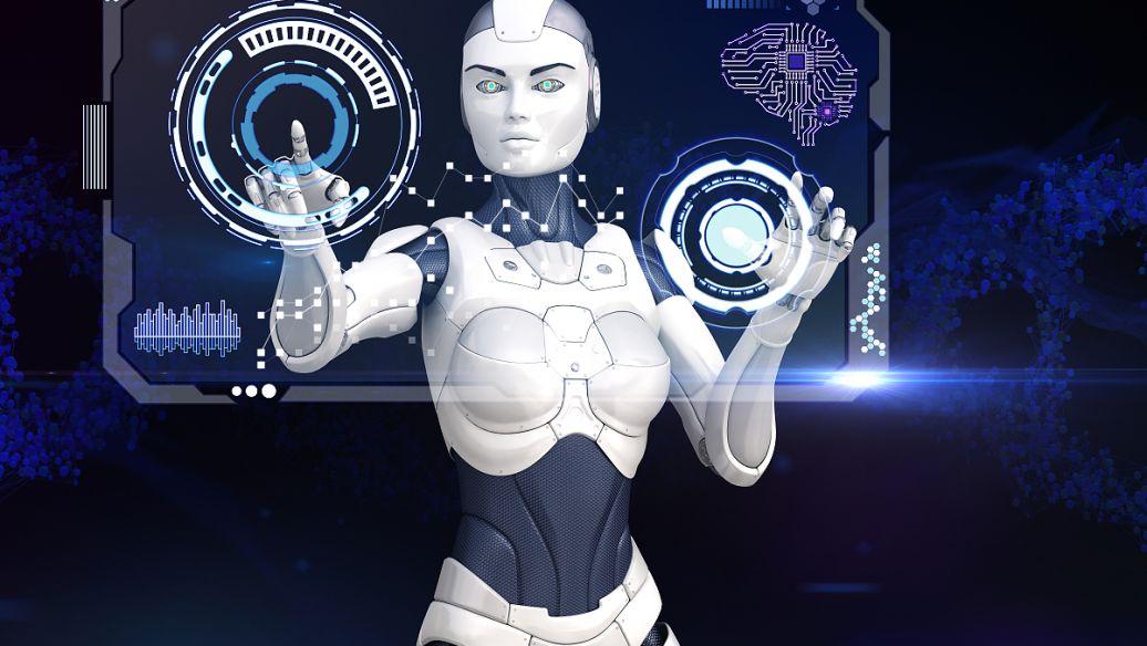 Todai的AI事业开始在工厂内开发自动驾驶卡车