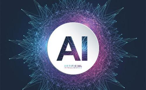 人工智能的采用与卓越的业务成果之间有着直接的关联