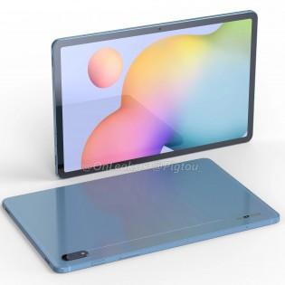 Geekbench揭示了Samsung Galaxy Tab S7+的关键规格